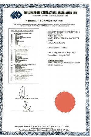 Singapore-Contractors-Association-Registration