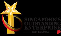Singapore-Outstanding-Enterprise