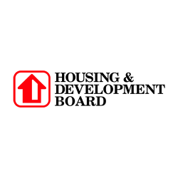 housing-development-board